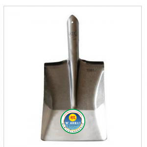 Root brand Jiangxi mud shovel