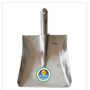 Root card all optical spade
